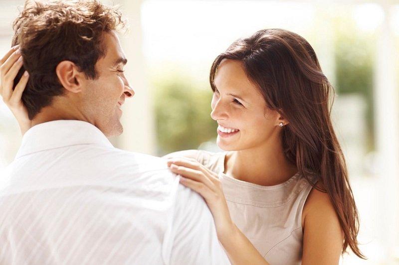 О чём говорить супругам, чтобы сохранить любовь?