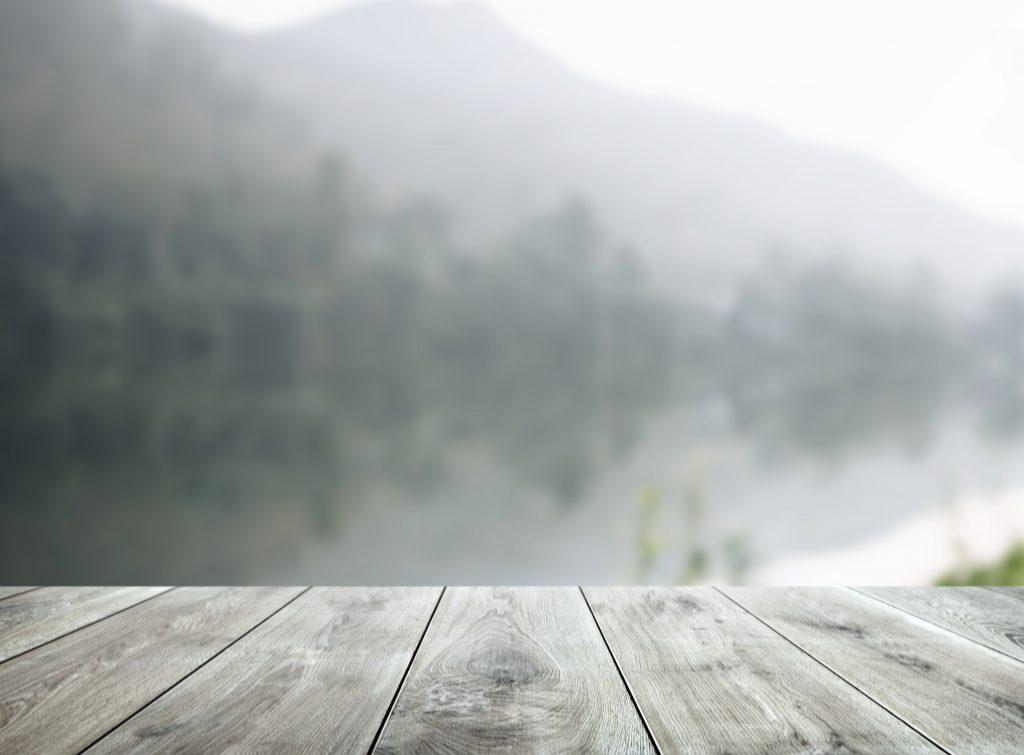 3 причины, почему молитва – не просто слова